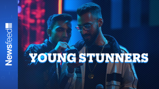 Pakistan's first digital music festival features rap artists like Young Stunners