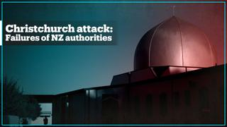 How do Muslims feel after the Christchurch terror attack inquiry findings?