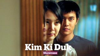 Remembering Kim Ki Duk