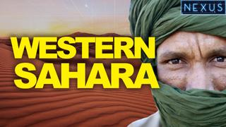 Who owns Western Sahara? The US-Morocco-Israel deal explained