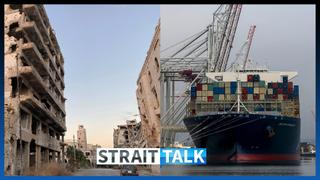 Haftar Threatens Turkey with War | UK-Turkey Trade Deal