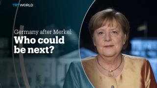 Germany CDU Elections