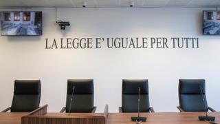 Biggest mafia trial in three decades begins in Italy | Money Talks