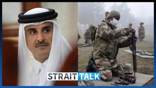 The End of the Qatar Blockade | Turkey's Role in Somalia