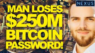 Can anyone help? (two guesses left to unlock Bitcoin wallet!)