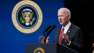 Joe Biden's emissions policy threatens Louisiana livelihoods | Money Talks