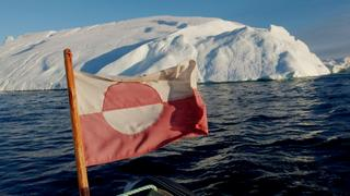 Greenland's elections to decide fate of rare earth mining | Money Talks