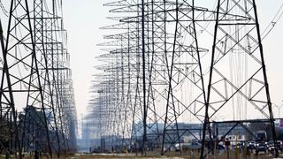 Texas electricity bill topped $50.6B during snowstorm | Money Talks
