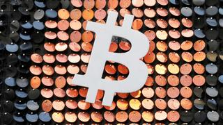 Bitcoin hits record $62,000 as mainstream acceptance grows | Money Talks