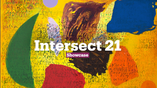 Intersect 21