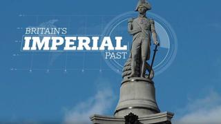 Roundtable: Britain's Imperial Legacy