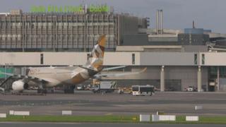 Money Talks: Prospering aviation business in Ireland