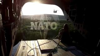 Roundtable: Nato Expansion