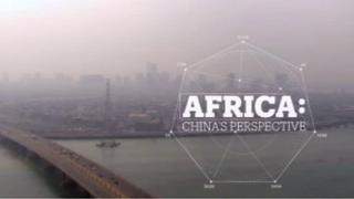 Roundtable: China Africa