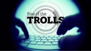 Roundtable: Troll Influence