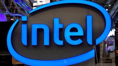 ECJ to issue landmark Intel judgment