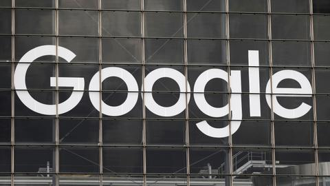 Turkey hits Google with $36.6M fine for breaking competition law