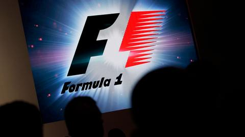 Formula One confirms Miami Grand Prix to begin in 2022