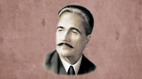 'The Sage of the Ummah': Muhammad Iqbal