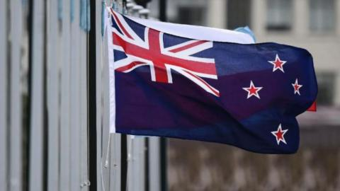 New Zealand launches visa to attract tech entrepreneurs