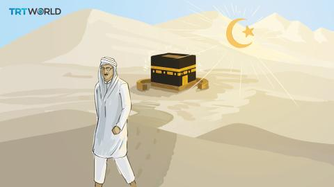 Muhammad Asad: a Jewish convert who devoted his life to serve Islam