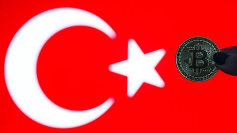 What do Turkey's cryptocurrency regulations mean for the industry?