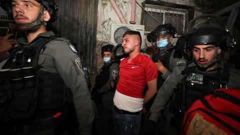Israeli intellectuals warn ICC not to trust Tel Aviv in war crimes probe