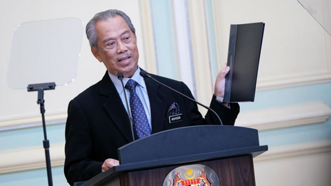 Malaysia, Indonesia, Brunei toughen stance against Israel