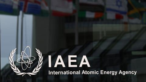 Iranian security guards accused of sexually harassing IAEA inspectors