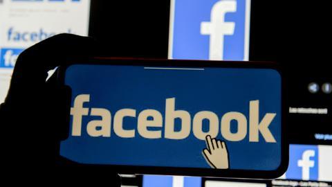 Facebook software able to detect deepfake images, dig up origins