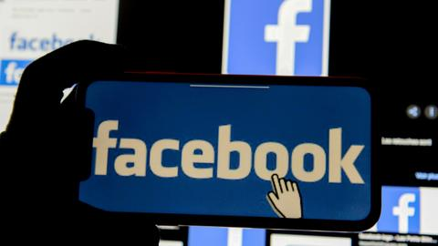 Facebook likely to rebrand itself with new name