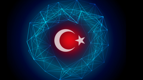 Can Turkey become a global blockchain hub?