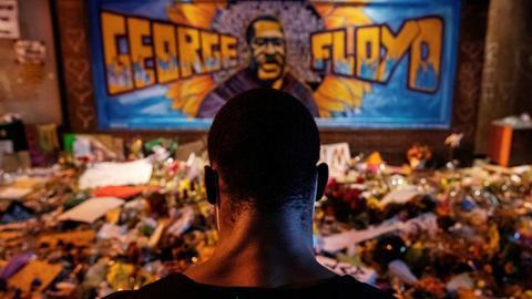 Pulitzers honour teen for cellphone video of George Floyd murder