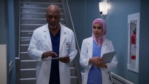 'Toxic portrayals': Hollywood misrepresentation of Muslims