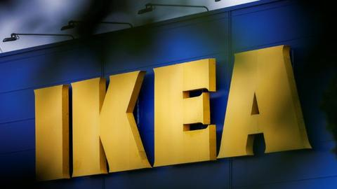 French court fines IKEA $1.2M for spying on staff