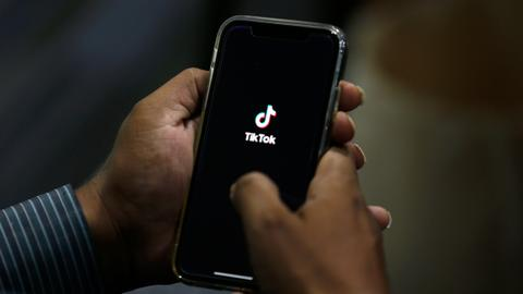Tik Tok and a sex racket: Bangladesh mulls over banning the app