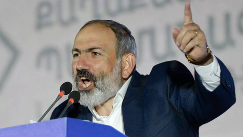 Armenia: Nikol Pashinyan's victory set to reduce tensions with Azerbaijan