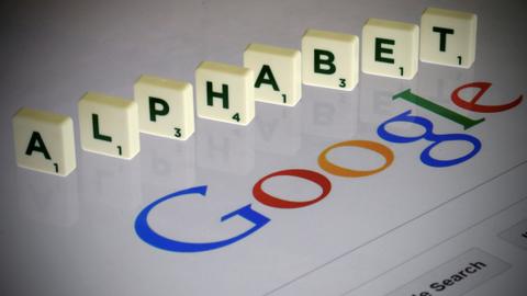 EU antitrust regulators to investigate Google's online ads business