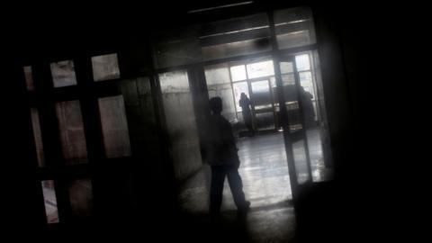 Kashmir's heroin crisis is reaching epidemic proportions
