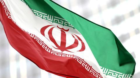 Iran foils attack on civilian nuclear facility