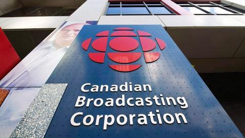 Canadian media's Palestine taboo