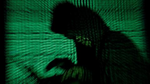 Over two dozen nations vow to combat ransomware at US-led summit