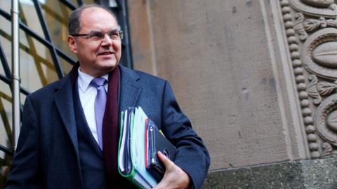 UN rejects Russian bid to abolish Bosnia peace envoy post