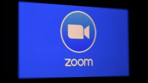Zoom to pay $85M to settle privacy lawsuit in US