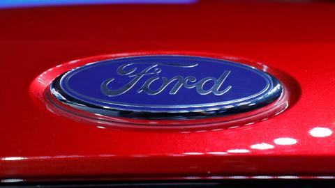 Ford to cease car production in India after losing $2B in 10 years