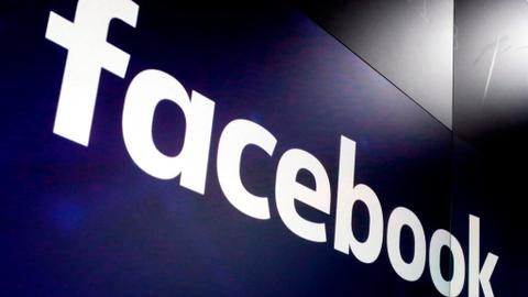 Facebook Oversight Board: Israel-Palestine saga needs 'independent review'
