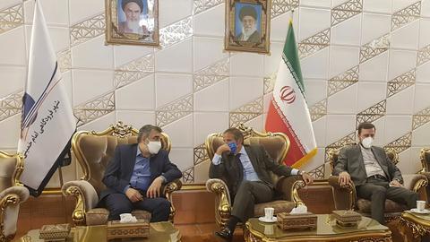 IAEA fallout shows Iran will drive a hard bargain on the nuclear deal