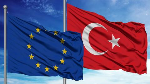 Why the future of EU-Turkey migration policy is bleak