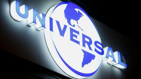 Universal Music shares soar on stock market debut