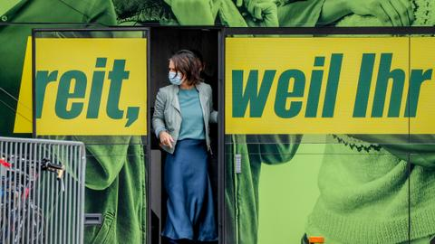 Will Germany's ethnic minorities  decide the 2021 elections?